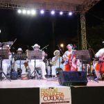Arranca-el-Festival-Primavera-Cultural-2017-3.jpg