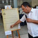 Presentan-documentos-y-fotografías-de-la-evolución-del-sistema-de-justicia-para-adolescentes-en-Yucatán-7.jpg