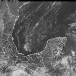 Pronóstico-de-precipitaciones-para-el-fin-de-semana-sin-descartar-la-presencia-de-temperaturas-calurosas.jpg