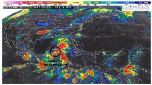 Se-pronostican-tormentas-intensas-para-Tabasco-Chiapas-Campeche-Yucatán-y-Quintana-Roo.jpg
