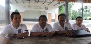 Trabajadores-del-CDI-de-Peto-regresan-a-su-centro-laboral.jpg