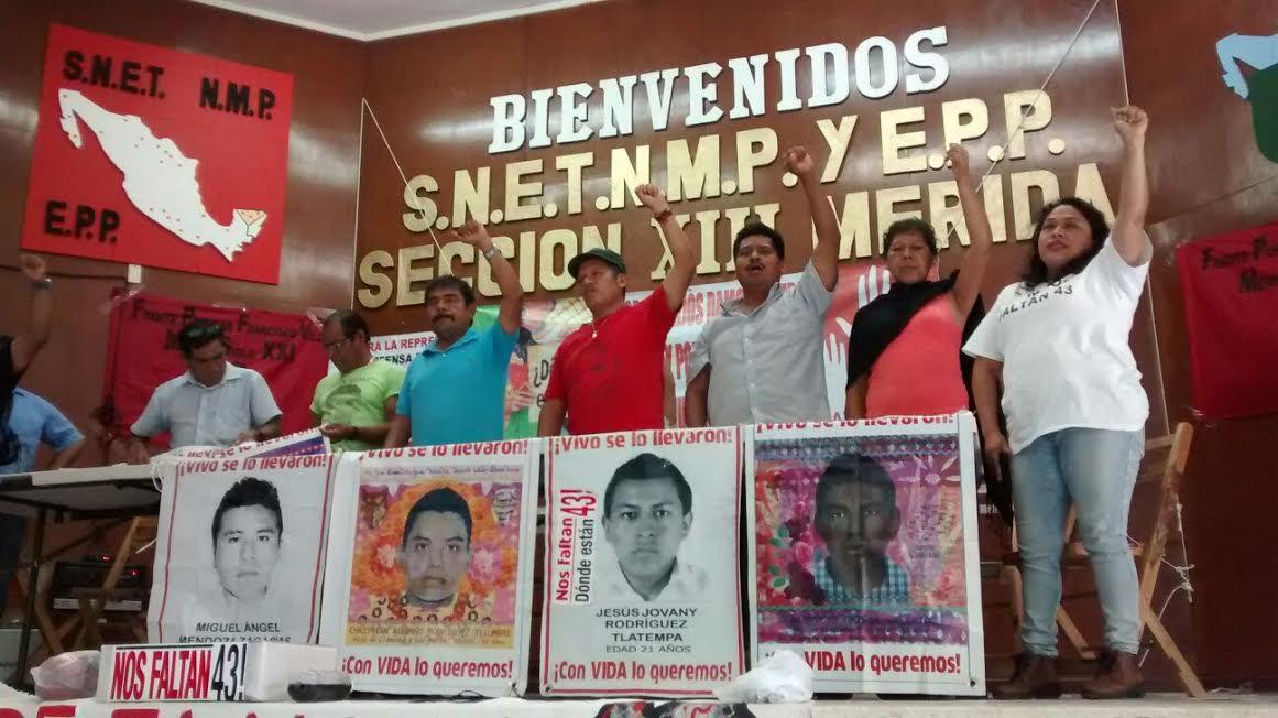 ayotzinapa4.png