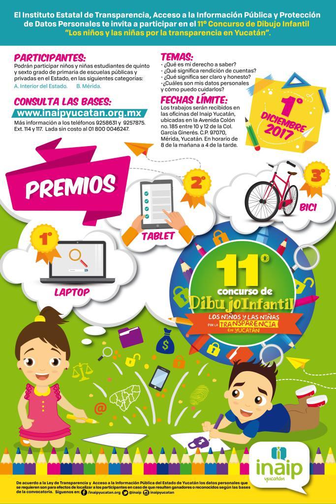 Cartel-11ºConcursoInfantil2-01.jpg