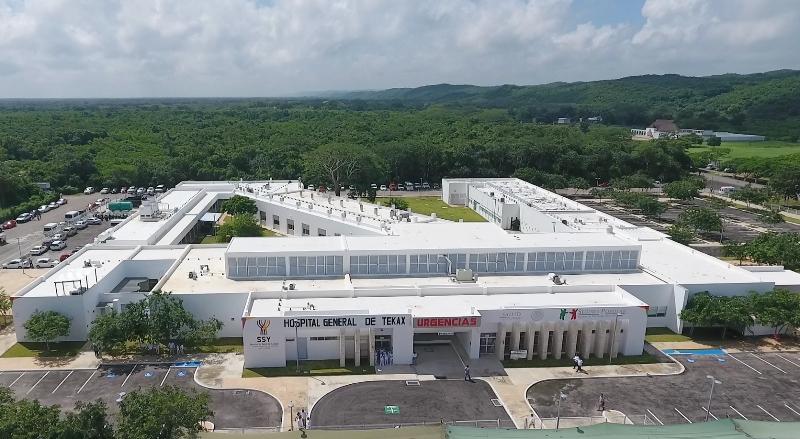 Hospital-General-de-Tekax.jpg