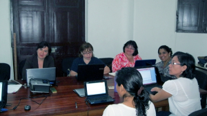 Convoca-CEPHCIS-de-la-UNAM-a-estudiar-la-Maestría-en-Trabajo-Social-300x169.png
