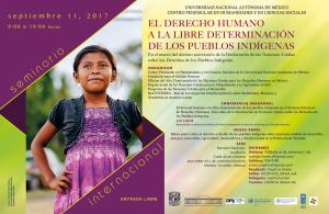 El-Derecho-Humano-a-la-Libre-Determinación-de-los-Pueblos-Indígenas.png