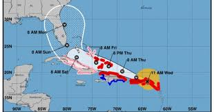 Ruta-Irma.jpg