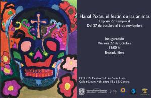 Exposición-colectiva-Hanal-Pixán-el-festín-de-las-ánimas.png