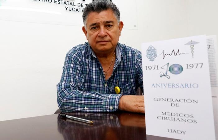 Luis-Castro-Avilés-integrante-de-esa-generación.jpg