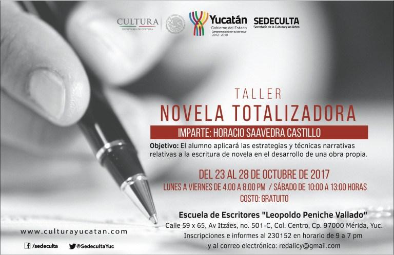 Taller-Novela-Totalizadora-1.jpg