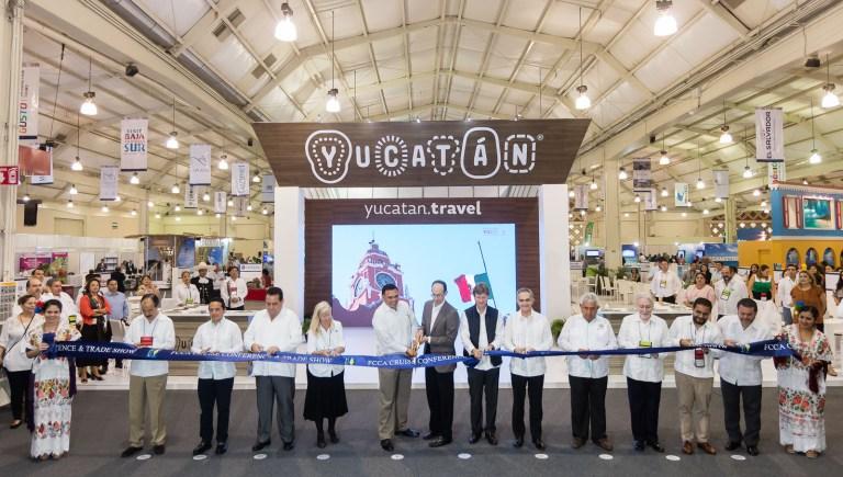 Yucatán-destino-cultural-del-Caribe-1.jpg