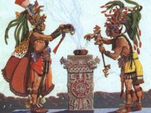Convocan-a-ensayistas-yucatecos-a-escribir-sobre-la-religiosidad-popular-maya.jpg