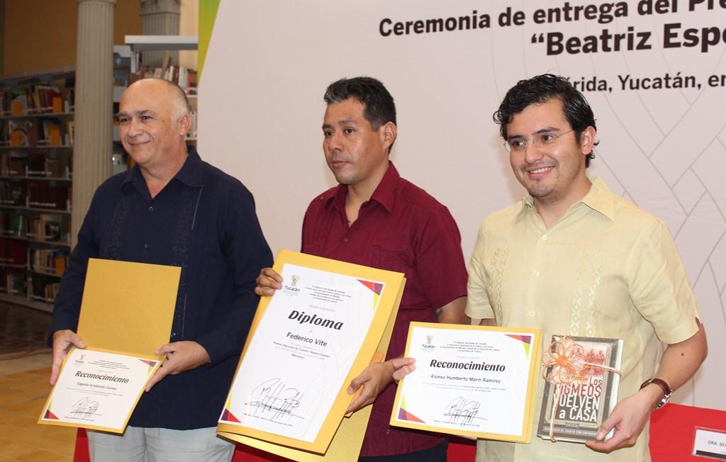 Edgardo-Arredondo-Federico-Vite-y-Alonso-Humberto-Marín-Ramírez.jpg