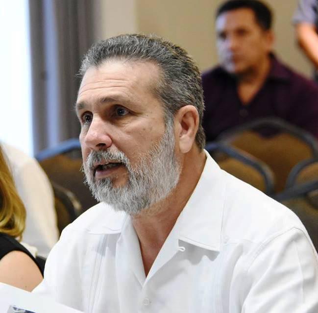 Manuel-Ruiz-Mendoza-subdirector-de-Salud-Mental-SSY.jpg