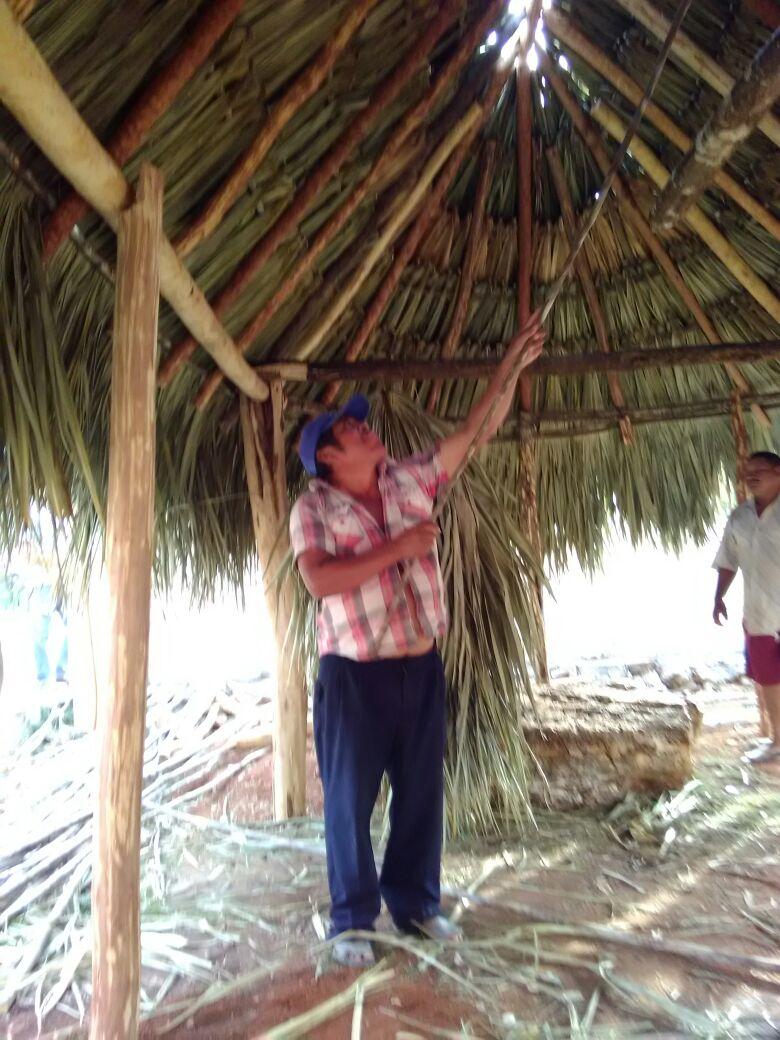 Padres-de-familia-construyen-la-palapa.jpg