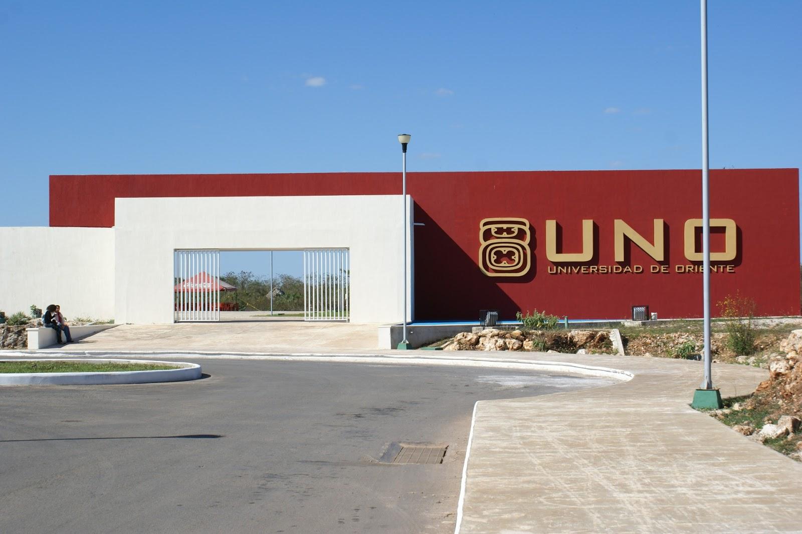 UNO-2.jpg