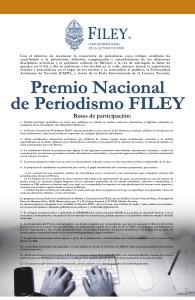 filey2.jpg