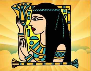 Egipto.jpg