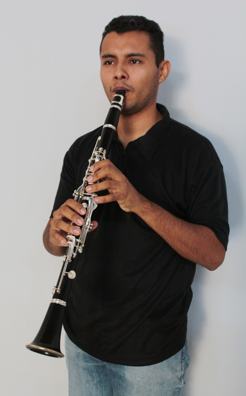 Cesar-Reyes-2.jpg