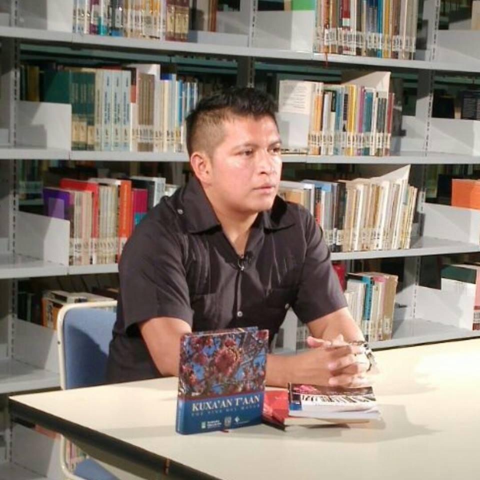 Isaac-Carrillo-2.jpg