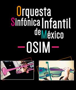 OSIM-2018.jpg