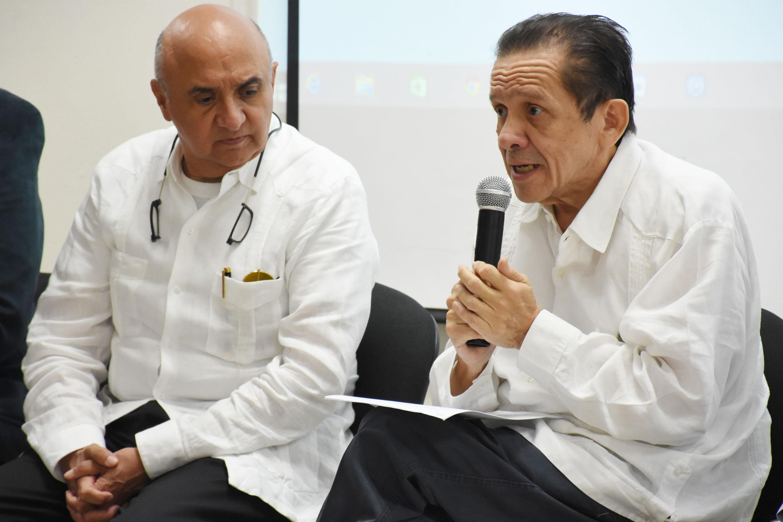 Der.-José-Enrique-Baqueiro-Cárdenas-Izq.-Jesús-Alberto-Quezada-Gallo.jpg