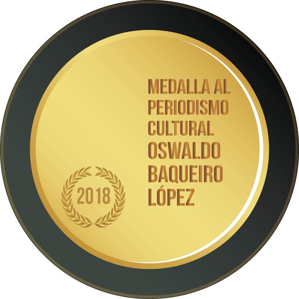 medalla-Oswaldo-Baquiero-2018.jpg