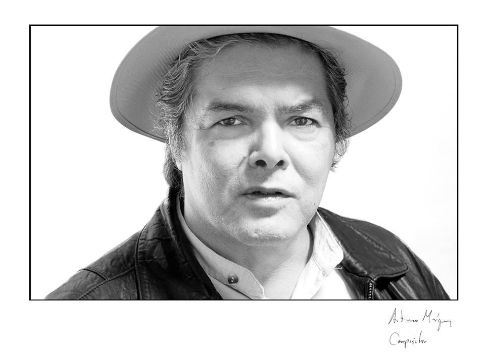 002-Arturo-Marquez-Compositor.jpg