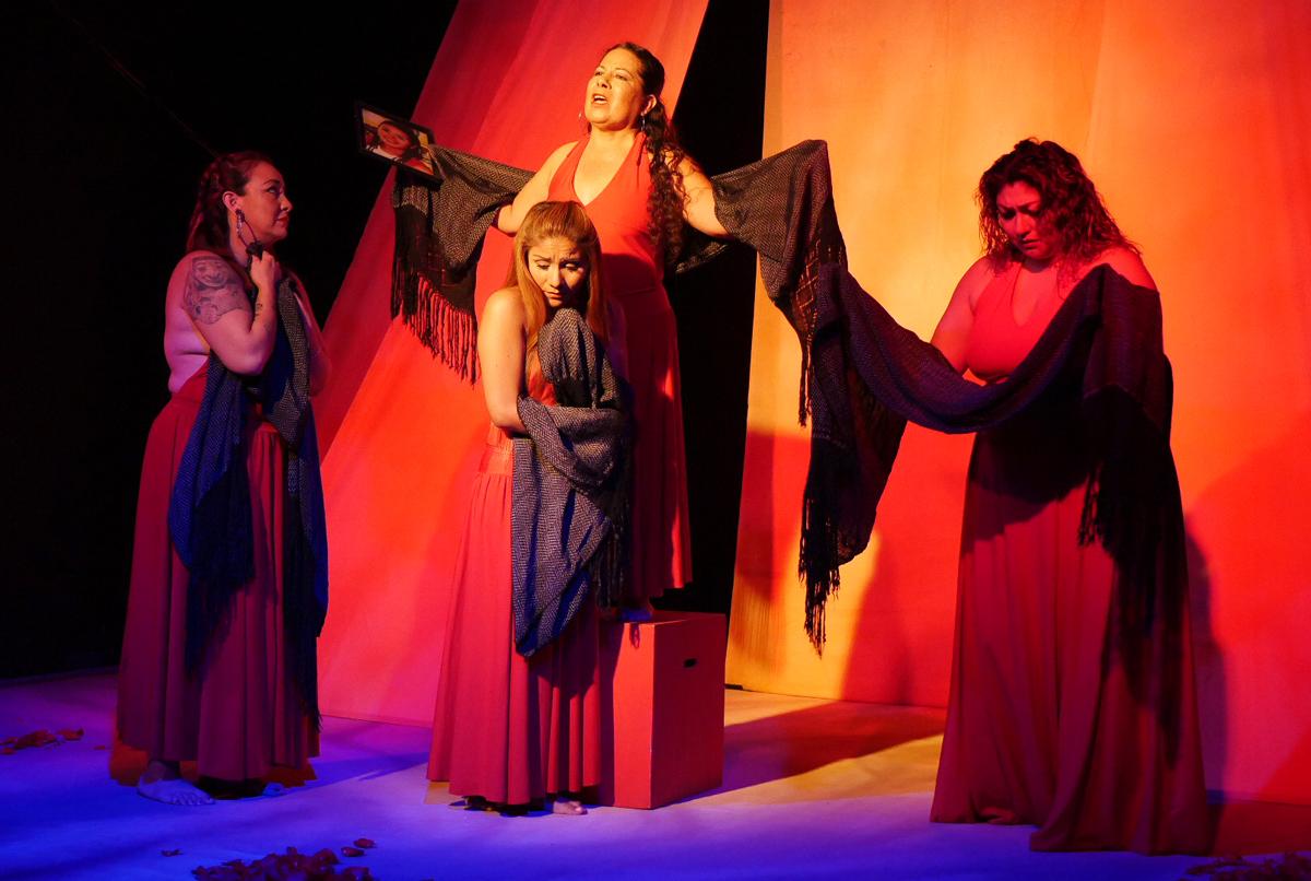 004-Muestra-Estatal-de-Teatro.jpg