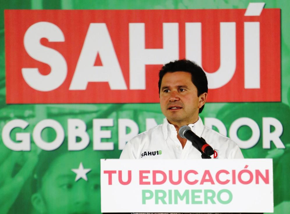 ESCUELAS_3.jpg