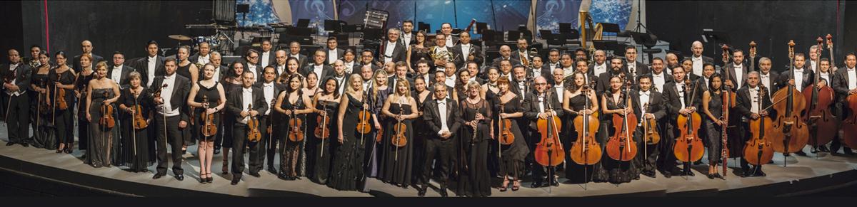 Orquesta-Filarmónica-de-Acapulco.jpg