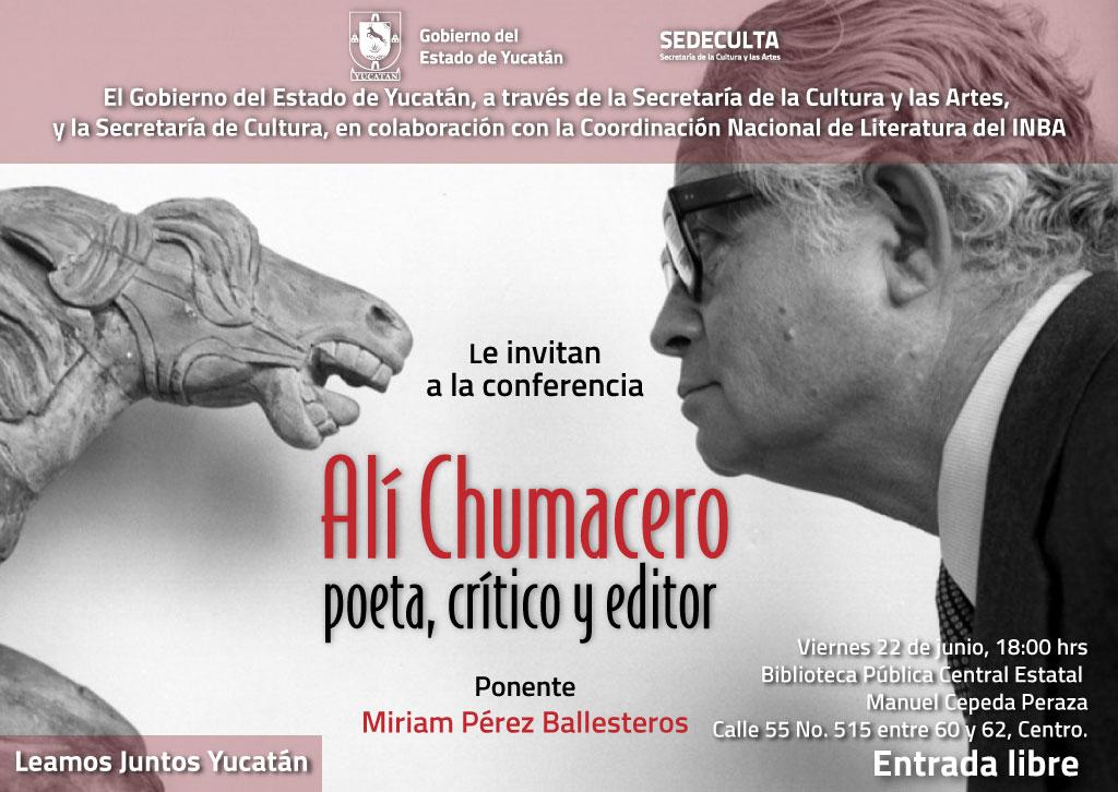 03-Alí-Chumacero.jpg