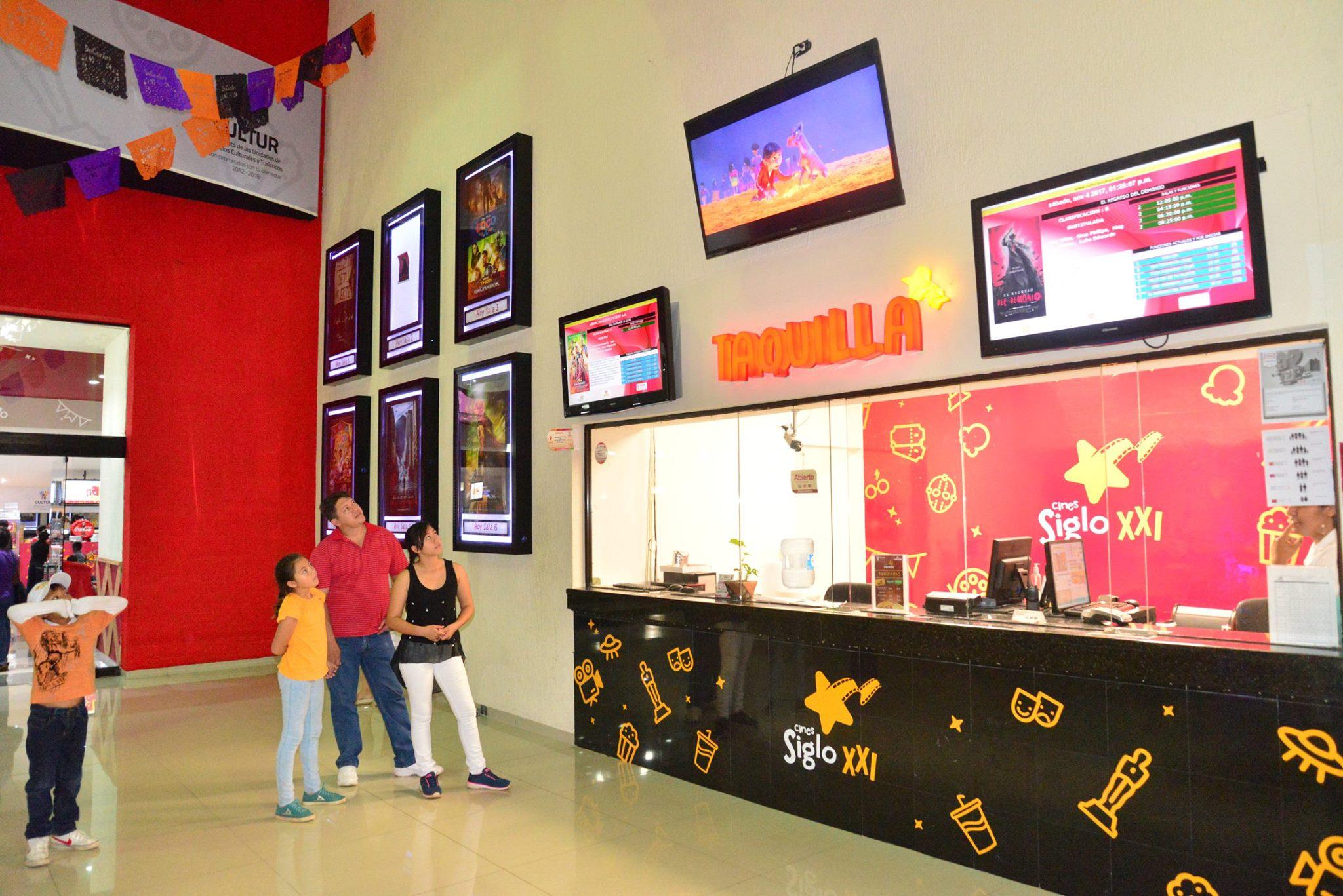 Cines-Siglo-XXI-.jpg