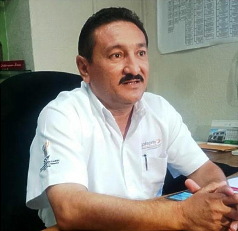Miguel-Ángel-Soberanis-Luna-director-de-Protección-Contra-Riesgos-Sanitarios-SSY.jpg