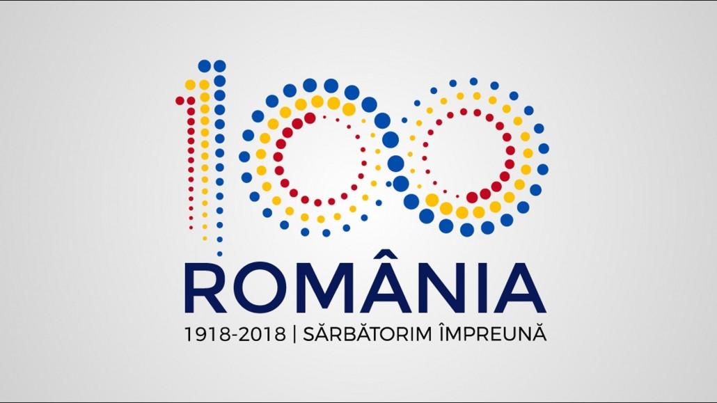 olimpiada-lectura-rumania.jpg