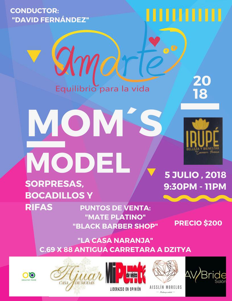 MOMS-MODEL-CARTEL.png