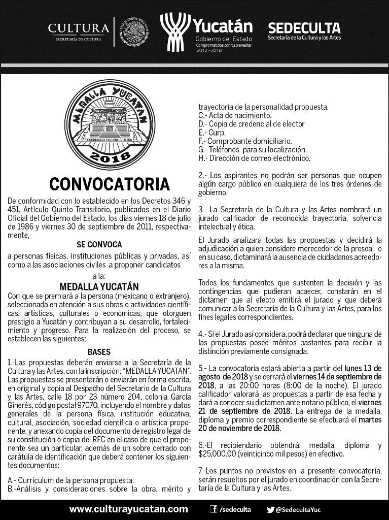Convocatoria-Medalla-Yucatán-2018.jpg