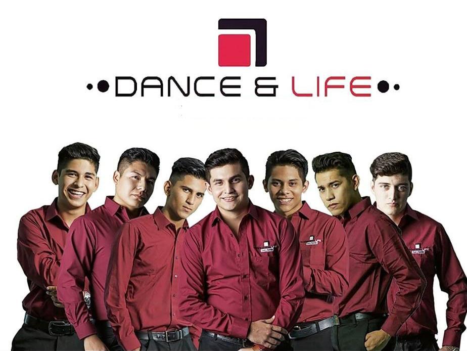 Dance-Life.jpg