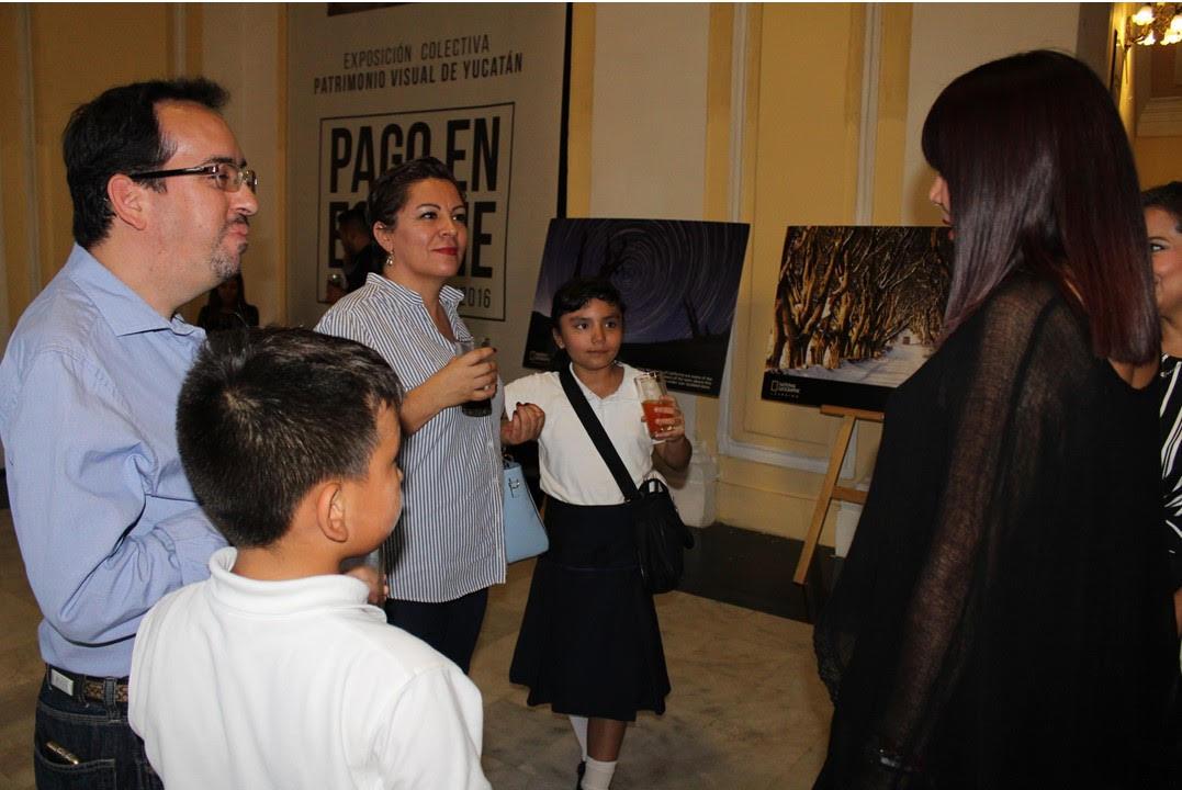 EXPOSICIÓN-FOTOGRÁFICA-4.jpg