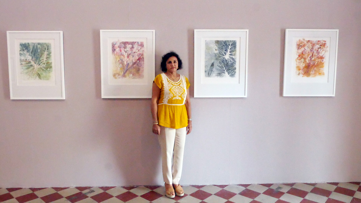 María-Luisa-Herales.jpg
