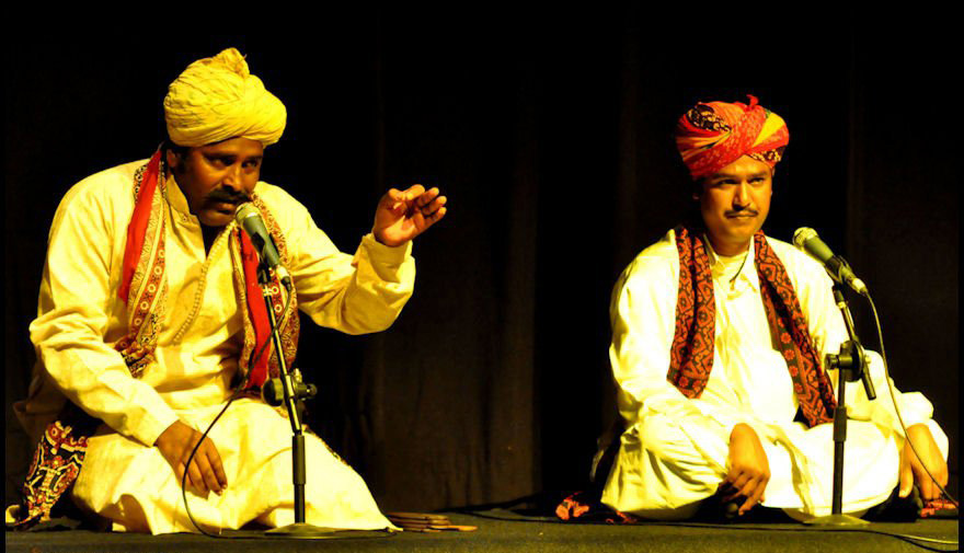 0010-Rajasthani-Folk-Music-and-Dance-Group.jpg