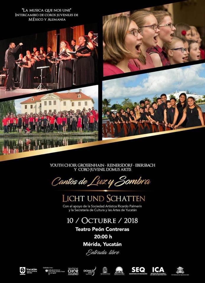 Cartel-evento-10-octubre.jpg