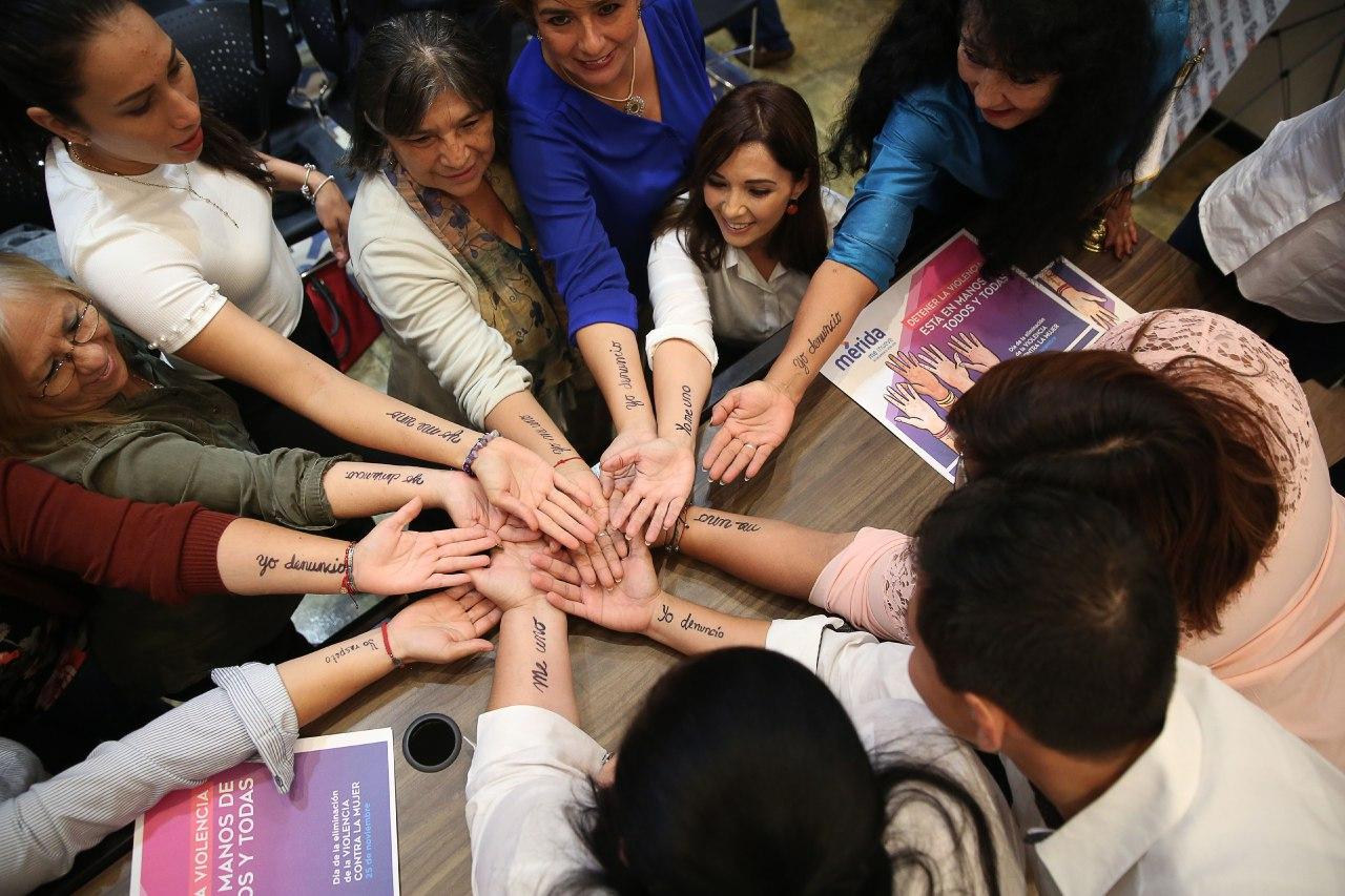 14nov-Instituto-Mujer-2.jpg