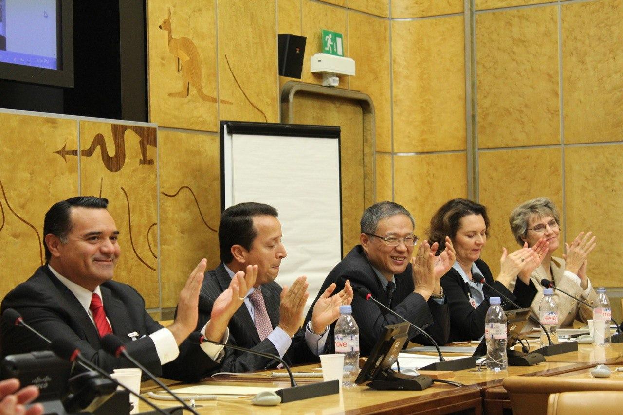 15nov-RBC-Foro-Alcaldes-ONU-4.jpg