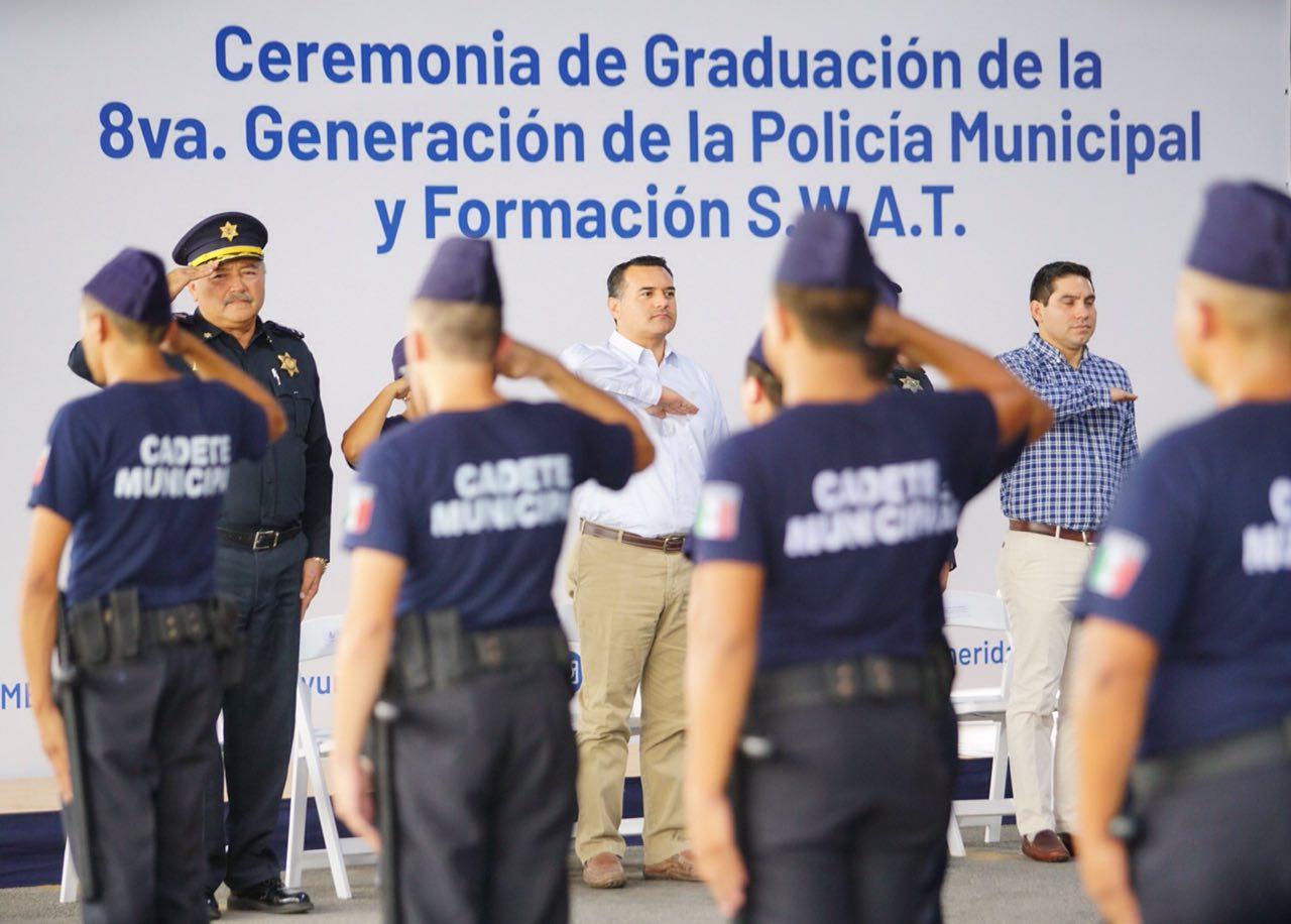 30oct-RBC-Graduación-Cadetes-2.jpg