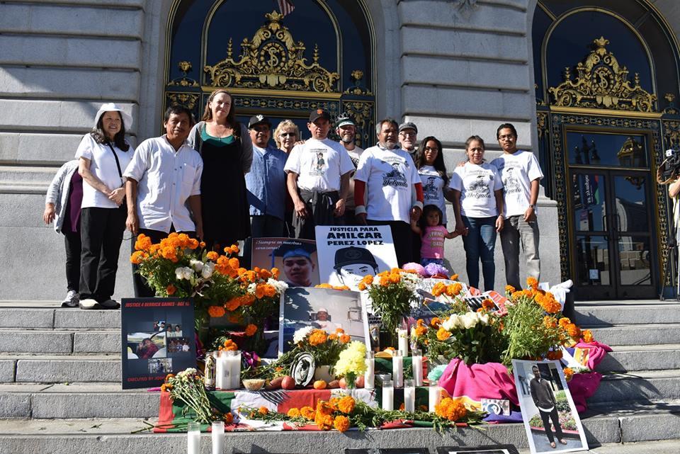 Ayer-al-participar-en-San-Francisco-California-ecompañando-a-familias-de-inmigrantes-en-demanda-por-justicia-a-sus-hijos-asesinados-por-la-policia-.jpg