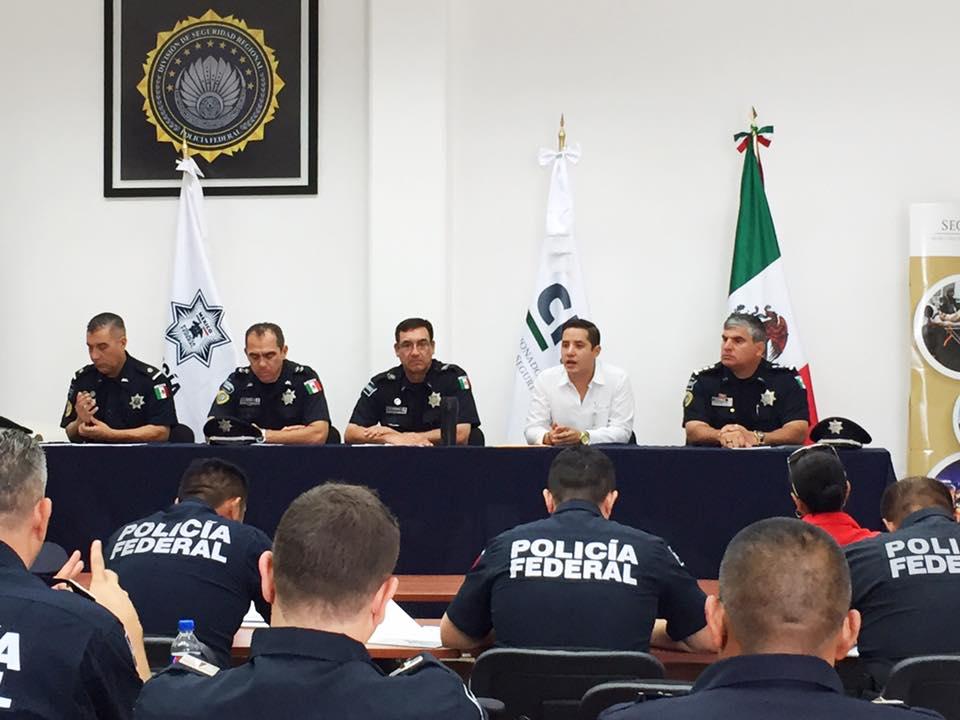 Imagen-de-archivo-de-Talleres-a-Policías.jpg