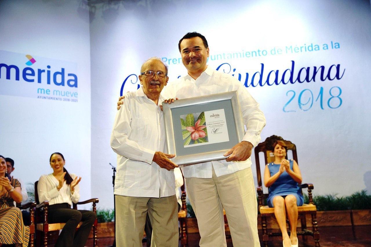 10dic-RBC-Premio-Cultura-Ciudadana-1.jpg