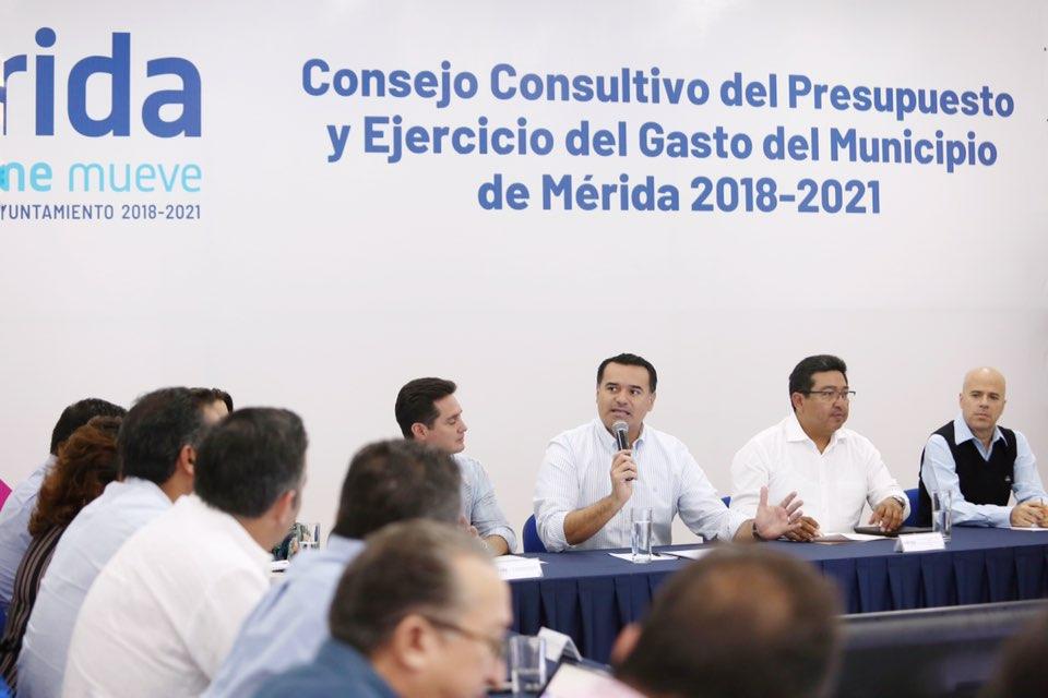 12-12-2018-Consejo2-1.jpg