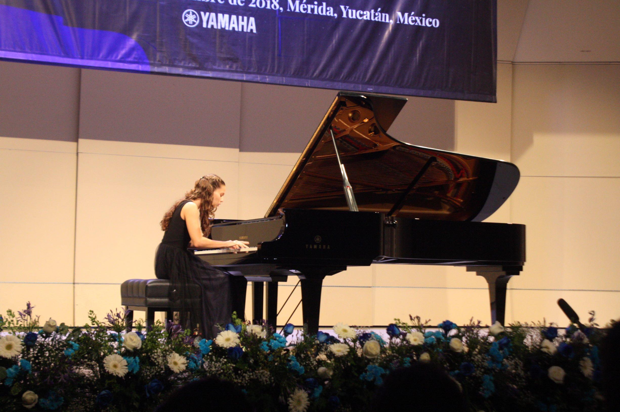Piano-Daniela-Jiménez-Carabantes2.jpg